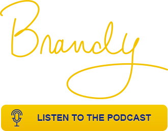 Jim Brandstatter | Michigan Wolverines Football | Detroit Lions Football | Jim Brandstatter INC. - podcast